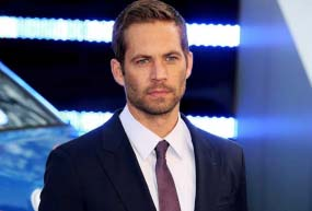 Paul Walker's scenes will be part of 'Fast and Furious 7'