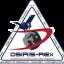 Misja OSIRIS-REx - Tydzień misji do asteroid