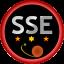 Prezentacja Strategii Rozwoju Projektu SSE na lata 2021-2022