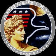 Apollo 17 50 rocznica ostatniego lądowania