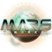 Mars Tomorrow Game