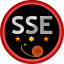 SSE Global