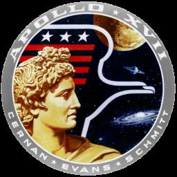 480px-Apollo_17-insignia.png