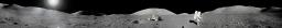 1280px-Apollo_17_Moon_Panorama.jpg