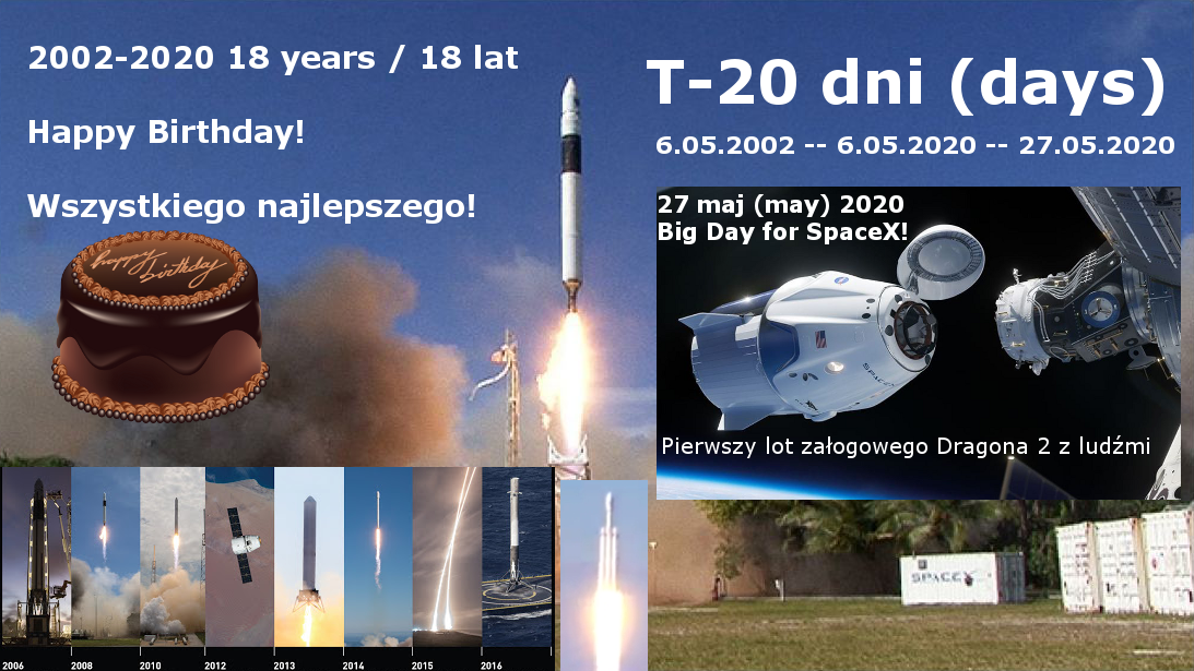 SpaceX18years06