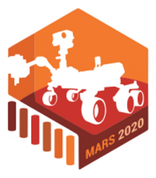 Mars2020NASA.png