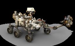 1171px-Mars_2020_Rover_-_Artist's_Concept