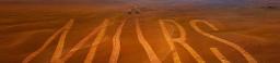 mars-2020-rover01