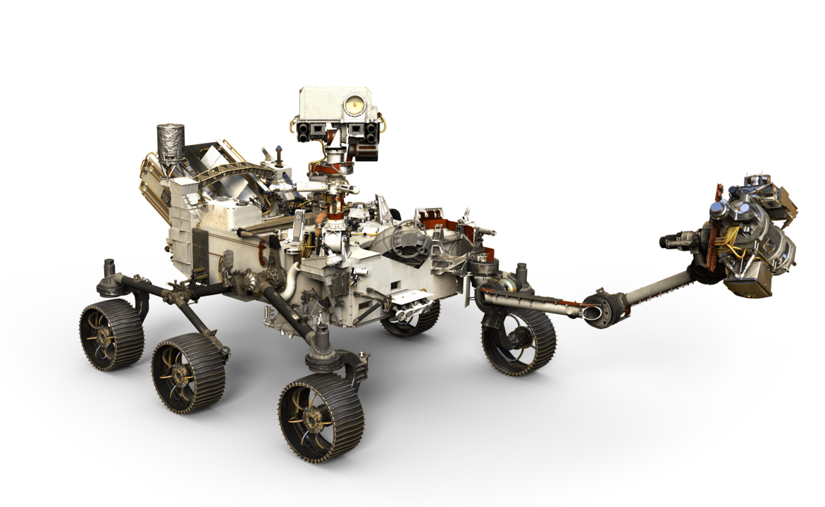 1171px-Mars_2020_Rover_-_Artist's_Concept