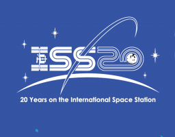 iss20lat001.png