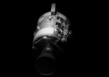 50 lat od dramatycznej misji Apollo 13