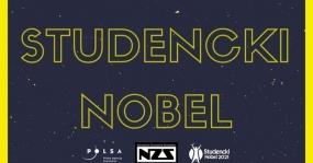 "Konferencja  ""Studencki Nobel – fizyka i astronomia"" 2021"