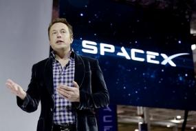 Z ostatniej chwili: CEO SpaceX, Elon Musk, przemówi wirtualnie na konwencji Mars Society 2020