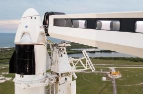 Jakie misje kosmiczne czekają nas w 2020 roku?