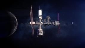 NASA i ESA sfinalizowały porozumienie o współpracy