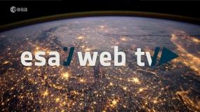 ESA TV