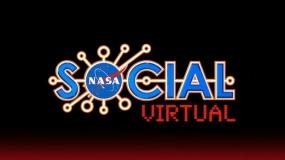 Wirtualna Społeczność NASA - Geny w Kosmosie