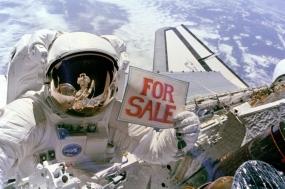 Komercyjny kosmos – grudzień 2019 wg serwisu Kosmonauta